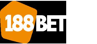 188bet-link.com